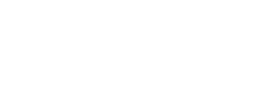 Clinique Podiatrique Pascale Laperrière